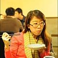 忠日本料理 057.JPG
