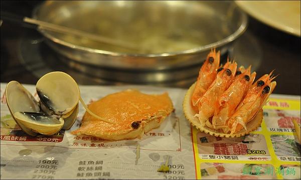 鍋宴涮涮鍋 058.JPG