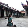 Peggy-手札外拍_圓山孔廟 012.JPG