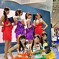 2010_台北電腦展-南港 065.JPG