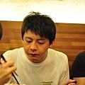 金泰食品 076.JPG