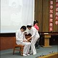 台大護理-加冠典禮 080.JPG