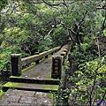 假日登山 097.JPG