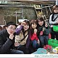 大湖遊_D90 037.JPG
