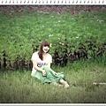 20110430_瑄瑄-64.jpg
