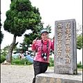 奇萊南峰&南華山 067.JPG