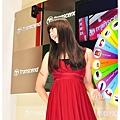 2010_台北電腦展-南港 204.JPG