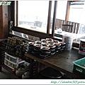 大湖草莓之旅 530.JPG