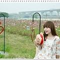 20110430_瑄瑄-145.jpg