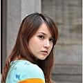 Peggy-手札外拍_圓山孔廟 094.JPG
