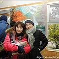 2011 武陵櫻花祭 014.JPG