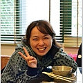 大湖遊_D90 065.JPG