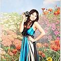 2010 台北攝影器材大展 060.JPG