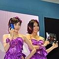 2010_台北電腦展-南港 056.JPG
