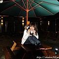 2011 武陵櫻花祭 105.JPG