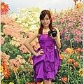 2010 台北攝影器材大展 008.JPG