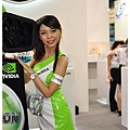 2010_台北電腦展-南港 486.JPG