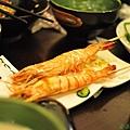 金泰食品 086.JPG