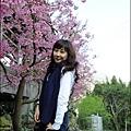 草坪頭&阿里山 092.JPG