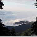 南湖群峰 063.JPG