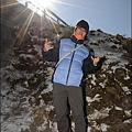 2011_合歡群峰跨年遊 0-12.JPG