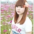 20110430_瑄瑄-45.jpg
