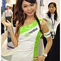 2010_台北電腦展-南港 494.JPG
