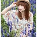 20110430_瑄瑄-98.jpg