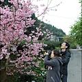 草坪頭&阿里山 059.JPG