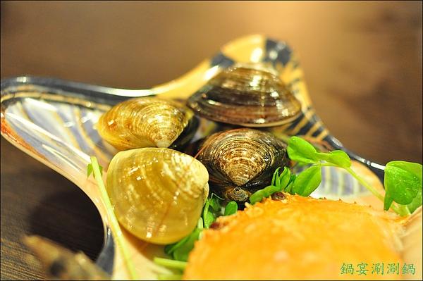 鍋宴涮涮鍋 020.JPG