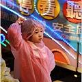 慶濟宮元宵祈福晚會 200.JPG