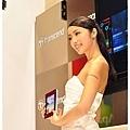 2010_台北電腦展-南港 170.JPG