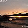 向陽農莊&龍鳳漁港 099.JPG