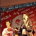 紅樓日本夏季慶典 056.JPG