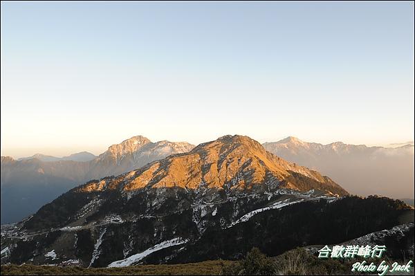 2011_合歡群峰跨年遊 133.JPG