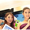 2010_台北電腦展-南港 194.JPG