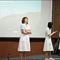 台大護理-加冠典禮 058.JPG