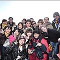 太平山之旅 320.JPG