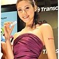 2010_台北電腦展-南港 183.JPG