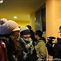 2011 武陵櫻花祭 053.JPG