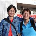 2011_蘭嶼行 018.JPG