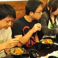 金泰食品 069.JPG