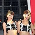 2010_台北電腦展-南港 220.JPG
