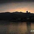 2011_合歡群峰跨年遊 390.JPG