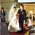 儷娟婚宴 140.JPG