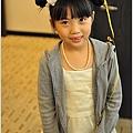 儷娟婚宴 084.JPG