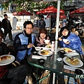 2011_合歡群峰跨年遊 462.JPG