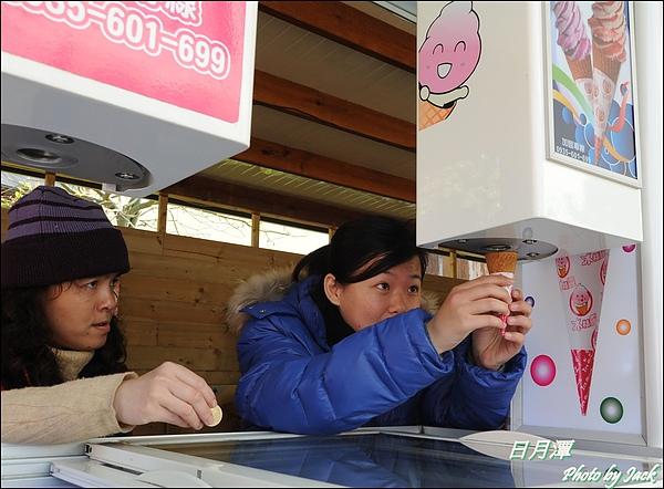 2011_合歡群峰跨年遊 629.JPG