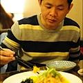 忠日本料理 059.JPG