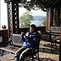 2011_合歡群峰跨年遊 496.JPG